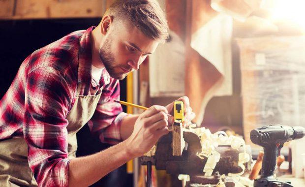 insurance restoration contractor loans