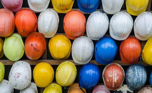 loans insurance restoration contractors